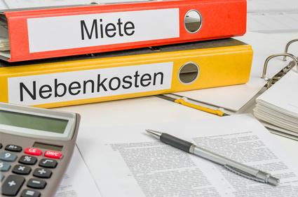 Vieles spricht für eine Kostenteilung der energetischen Sanierung zwischen Mieter, Eigentümer und Staat vorzunehmen. ©  Fotolia