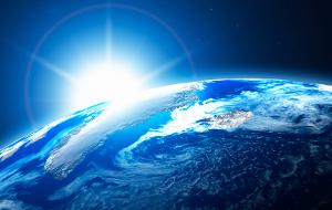 Das Paris Agreement ist ein gemeinsamer Weg der Weltgemeinschaft gegen den menschengemachten Klimawandel © Fotolia