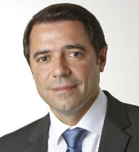 Juan Cava Marin