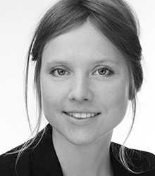 Lea Schmitt