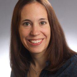 Dr. Rebekka Loschen