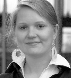 Nathalie Golla