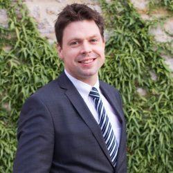 Jan Dobertin