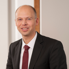 Torsten Brose