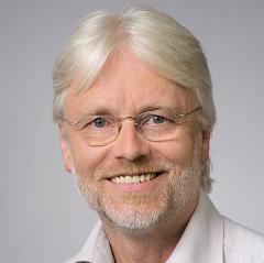 Wolfgang Nettelstroth