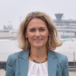 Anja van Melis