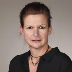 Vera Dwors