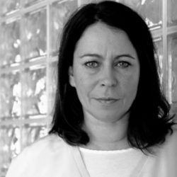 Anja Surmann