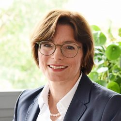 avatar for Dr. Ulrike Diederichs
